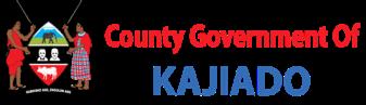 Staff Email | Kajiado County
